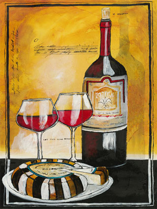 8834_Wine_Notes_II~Wine-Notes-II-Posters (319x425, 47Kb)