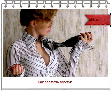 как завязывать галстук/3518263_galstyk (434x352, 255Kb)