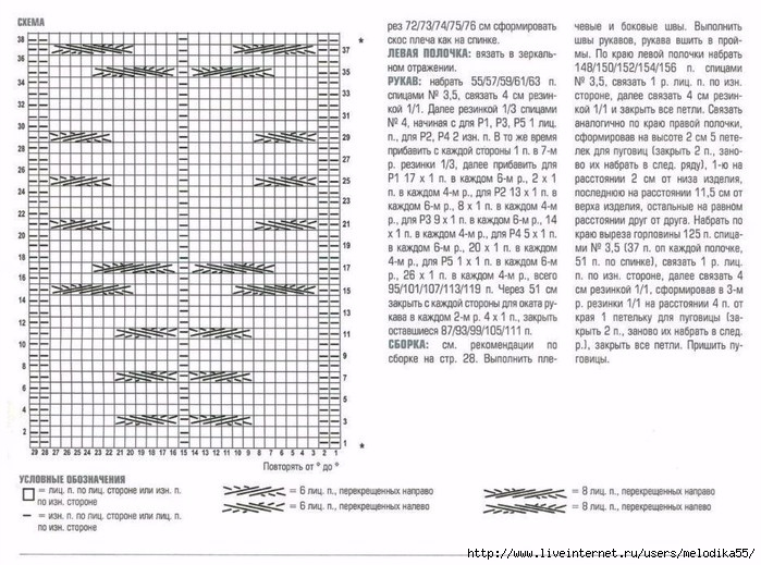 пим2 (700x519, 254Kb)