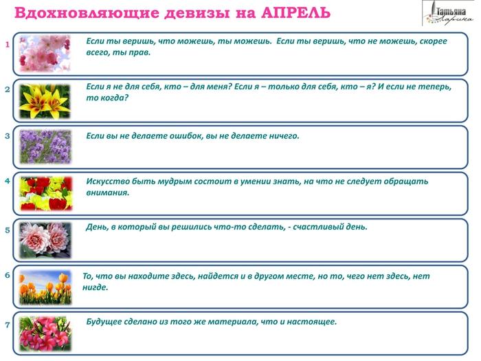 4621511_Vdohnovlyaushie_devizi_na_APREL1 (700x525, 179Kb)