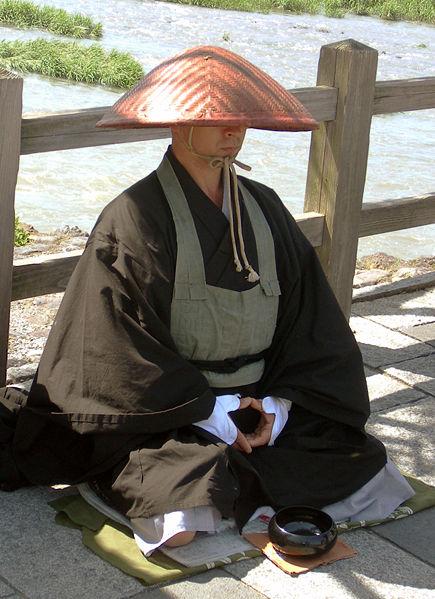 3576489_43537893_435pxJapanese_buddhist_monk_by_Arashiyama_cut (435x599, 69Kb)