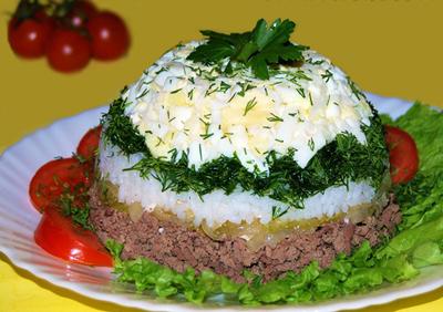 салат печеночный (400x282, 148Kb)