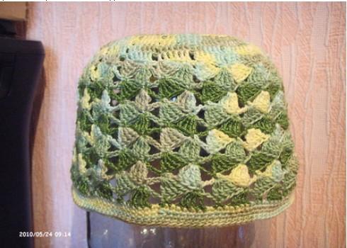Летняя ажурная шапочка крючком для мужчины/4683827_20120330_105342 (490x350, 57Kb)