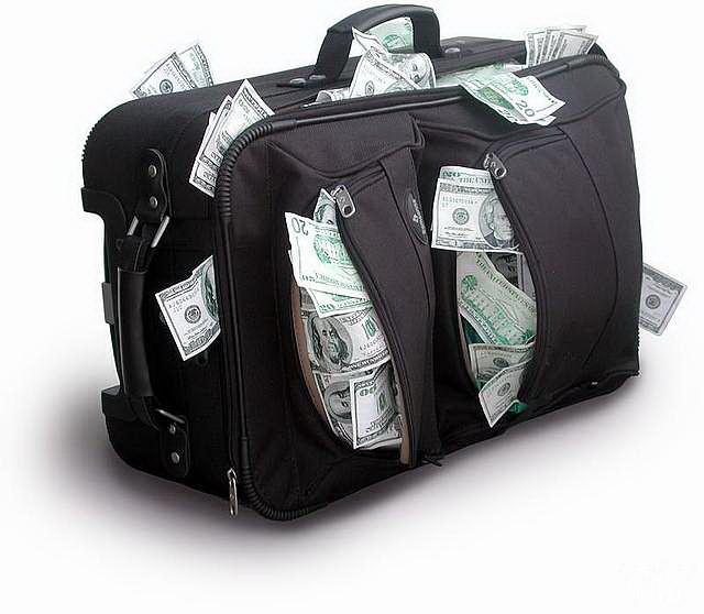 ошибочные мысли о деньгах/3185107_dengi (640x558, 60Kb)