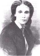 Леля Денисьева (138x190, 7Kb)