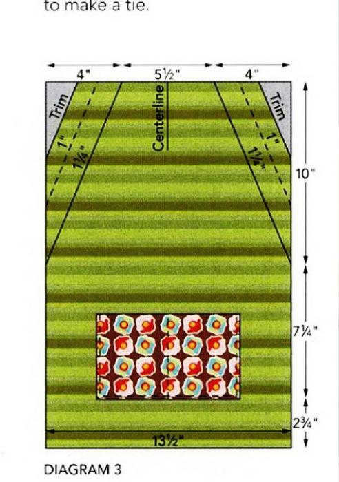 у6 (492x700, 97Kb)
