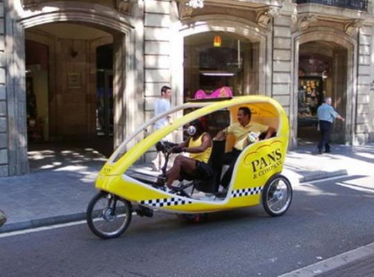 такси 2  (539x400, 61Kb)