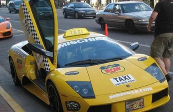 такси- ламборджини. jpg (600x391, 61Kb)