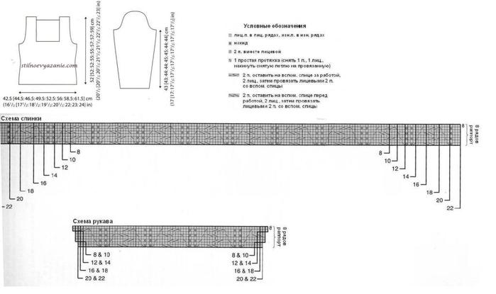 koftochka-shemy1 (700x415, 88Kb)