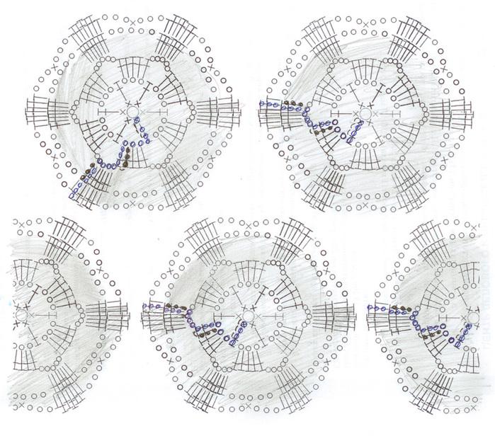 0ecd597a3fbc (700x616, 200Kb)