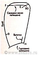 1 (152x199, 30Kb)