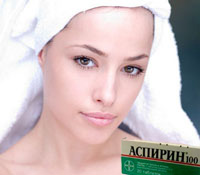 aspirinovaya_maska (200x175, 25Kb)