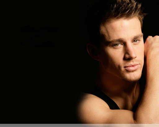 1256636075_channing-tatum-40 (512x410, 34Kb)