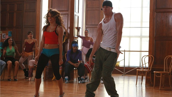 Step_Up_01-30 (576x324, 68Kb)