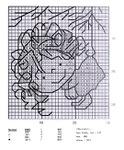 Превью 7 (538x649, 285Kb)