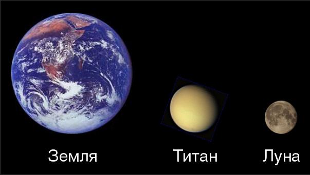 statya_titan0 (603x341, 78Kb)