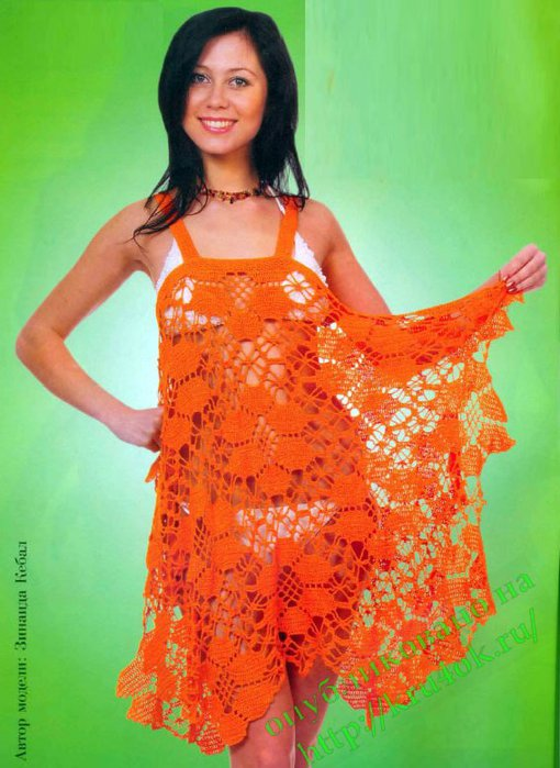 orange1 (510x700, 73Kb)