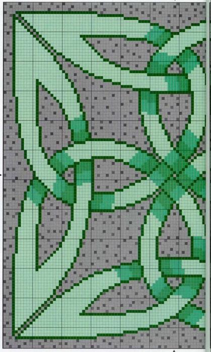 1 (419x700, 254Kb)