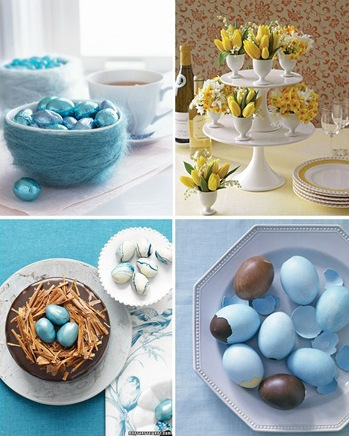 easter_decorationsMS_thumb (349x436, 61Kb)