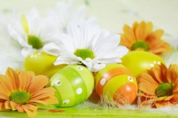 97956-350x232-Centerpiece_Eastertable (350x232, 11Kb)