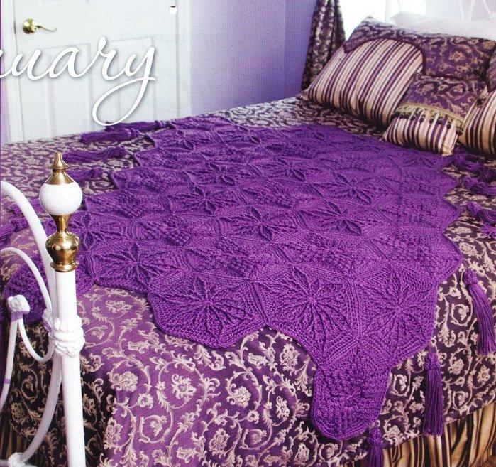 Purple_Majesty (700x657, 158Kb)