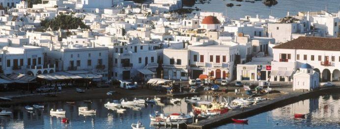 Греция/2741434_221 (692x263, 49Kb)
