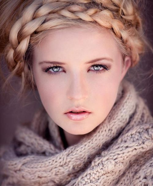 braided_hair_02 (500x606, 46Kb)