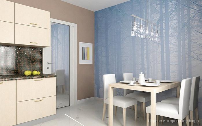 apartment138-1 (700x437, 71Kb)