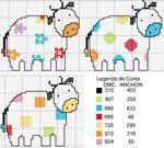 Превью cow1 (560x504, 78Kb)