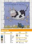 Превью cow23 (502x700, 296Kb)