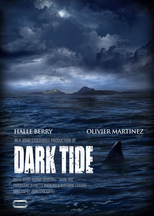 Dark_Tide (500x700, 91Kb)