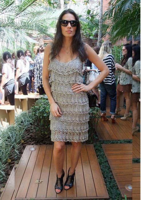 Платья Ванессы Монторо1 (493x700, 454Kb)