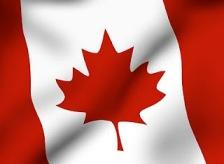 канада флаг (134x98, 9Kb)