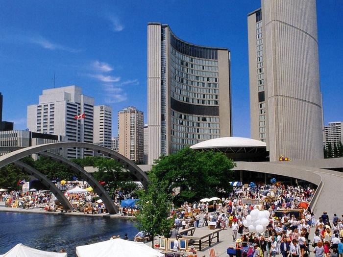 канада город (700x525, 154Kb)