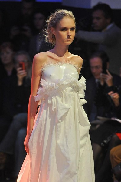 Фотошоп онлайн онлайн платья фотошоп