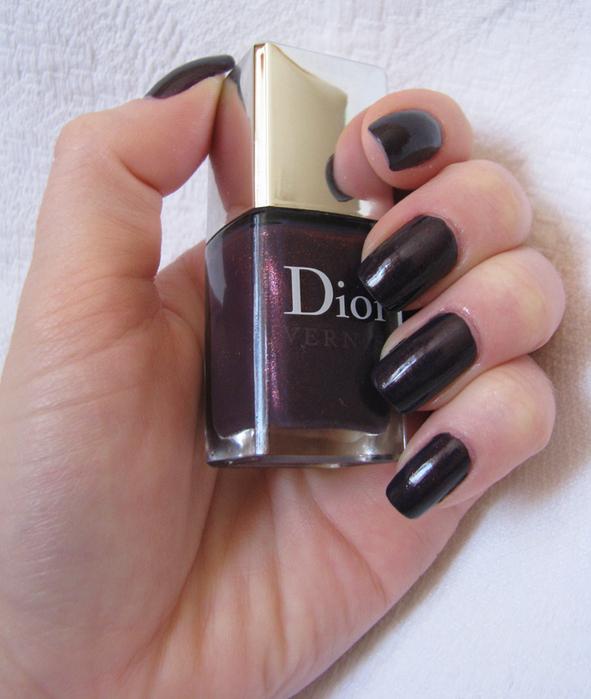 Dior Vernis 783 Shadow/3388503_Dior_Vernis_783_Shadow_2 (591x700, 416Kb)