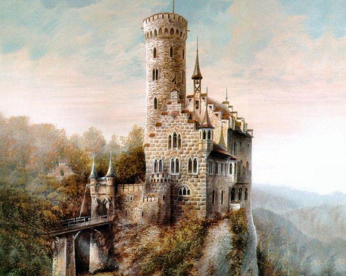 normal_castles(1) (700x560, 72Kb)