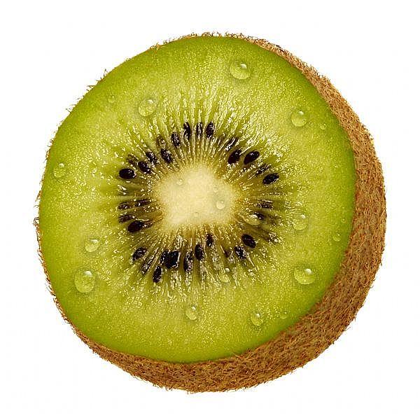 kiwi (600x600, 73Kb)