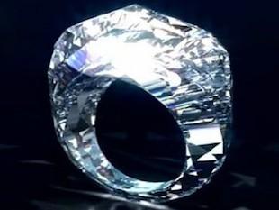 кольцо (310x233, 17Kb)