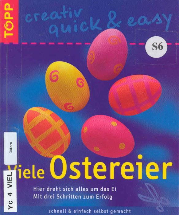 00_VIELE_OSTEREIER (583x700, 544Kb)