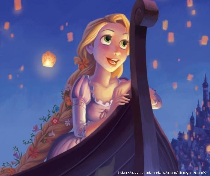 Rapunzel-princess-rapunzel-from-tangled-19080547-700-586 (700x586, 108Kb)