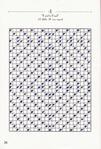 Превью side_0025 (474x700, 124Kb)