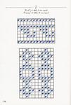 Превью side_0031 (472x700, 90Kb)