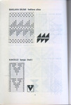 Превью Harrell Betsy. Anatolian Knitting Designs (1981)_14 (474x700, 84Kb)