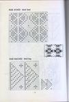 Превью Harrell Betsy. Anatolian Knitting Designs (1981)_18 (474x700, 100Kb)