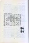 Превью Harrell Betsy. Anatolian Knitting Designs (1981)_22 (474x700, 81Kb)