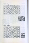 Превью Harrell Betsy. Anatolian Knitting Designs (1981)_28 (474x700, 103Kb)