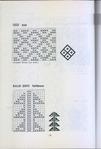 Превью Harrell Betsy. Anatolian Knitting Designs (1981)_34 (474x700, 84Kb)