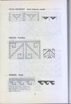 Превью Harrell Betsy. Anatolian Knitting Designs (1981)_36 (474x700, 84Kb)