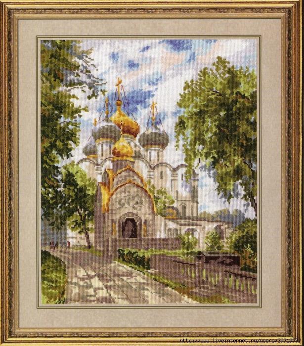 3971977_Chydesnaya_igla_7503__Novodevichii_monastir (615x700, 483Kb)